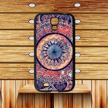 iphone 6 case,iphone 6 plus case,samsung s5 case,samsung s5 active,Nexus 5 case,iphone 4 case,iPhone 5 case,iPhone 5s case,ipod 5 case