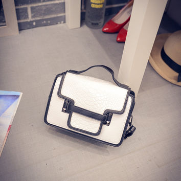 Korean Bags Shoulder Bags [6583181447]