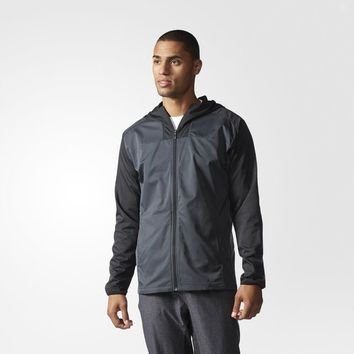 adidas Kasane Jacket - Grey | adidas US