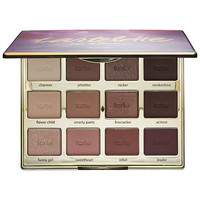 tarte Tartelette In Bloom Clay Eyeshadow Palette (12 x 0.053 oz)