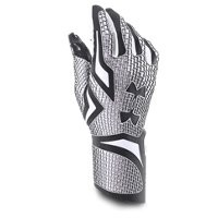 Under Armour Men's UA Highlight Football Gloves