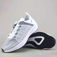 Trendsetter Nike Exp X14 Wmns Fashion Casual  Sneakers Sport Shoes