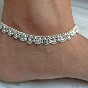 anklet,indian anklet,gypsy foot jewelry,foot chain,bellydance jewelry,slave anklet,ankle bracelet,chain anklet,ethnic indian anklet