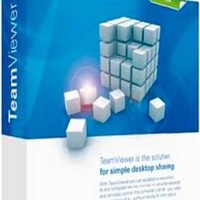 TeamViewer 12.0.82216 All Edition Crack + Serial Key {Latest}