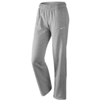 Nike All Time Fleece Pant - Women's at Foot Locker