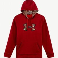 Realtree® Camouflage Under Armour Hoodies | New In | Free Shipping $75