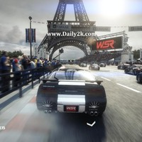 Grid 2 Crack Free Download Full Is Here By Daily2k