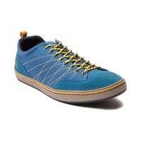 Mens The North Face Base Camp Casual Shoe