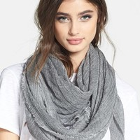 rag & bone 'Buckley' Scarf