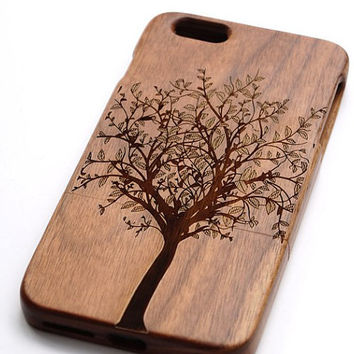 wood iphone 5c case wood iphone6 case wood iphone 6 plus case wood iphone5c case wood samsung galaxy s3 case wood samsung galaxy note2 case