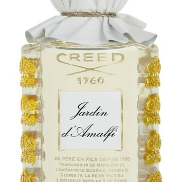 Creed Les Royales Exclusives Jardin d'Amalfi Fragrance | Nordstrom