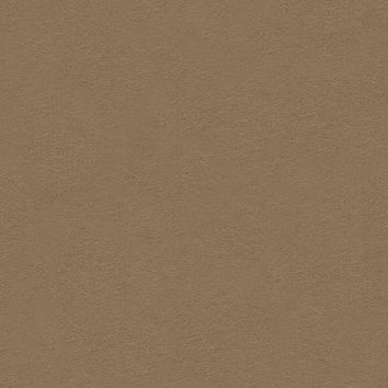 Kravet Design Fabric 30787.616 Ultrasuede Green Khaki