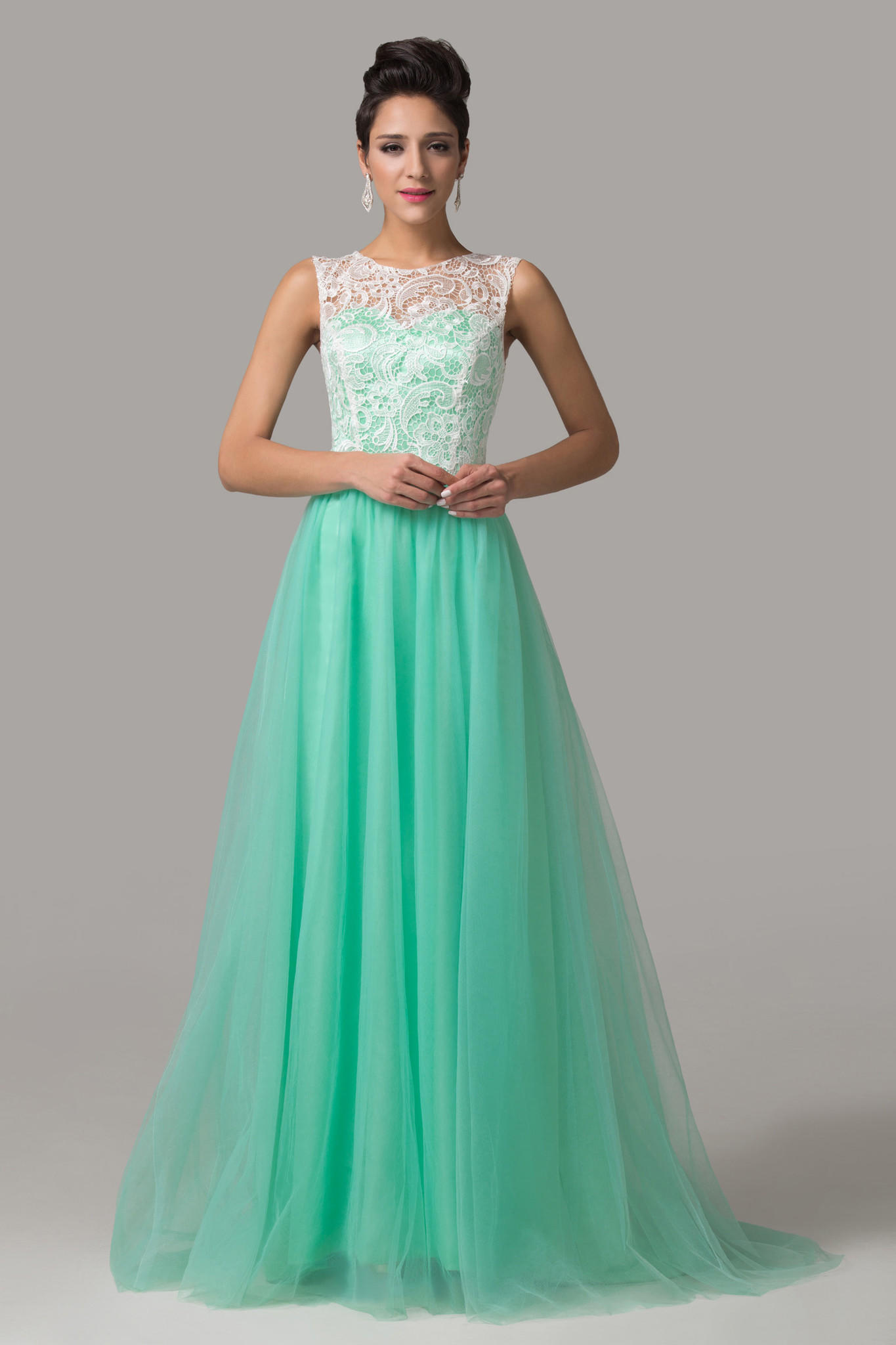 8Th Grade Semi Formal Dresses