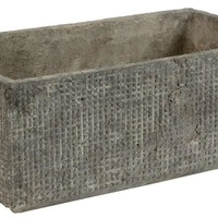 Gala Planter (Set of 2)