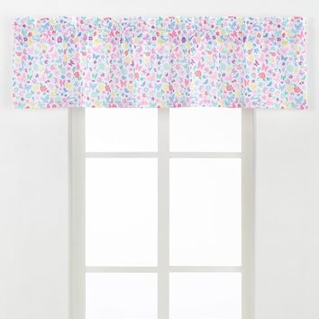 Disney Princess Valance by Jumping Beans - 60'' x 13''