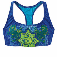 Sports bras, yoga clothing, womens sportswear, athletic apparel - Title Nine