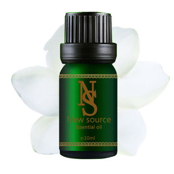 10ml Water Soluble Fragrance Replenisher Aromatherapy Oil