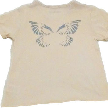 Zadig & Voltaire T-shirt Pearl