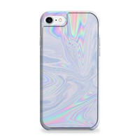 Holographic Tumblr iPhone 6 | iPhone 6S Case