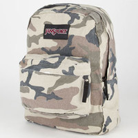 JANSPORT High Stakes Backpack 205690946 | Backpacks | Tillys.com