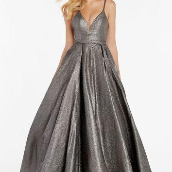 Alyce Prom Style 60564