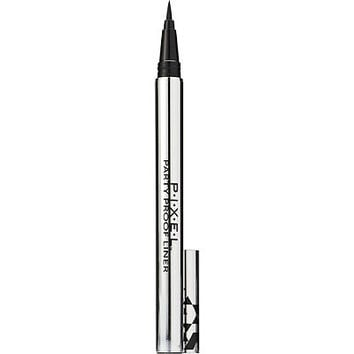 Pixel Party Proof Liquid Eyeliner Classic In Black Ulta.com - Cosmetics, Fragrance, Salon and Beauty Gifts