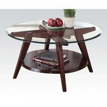 80520 Ardis Coffee Table