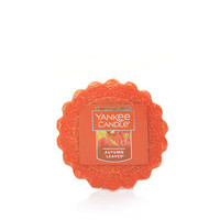 Autumn Leaves® : Tarts® Wax Melts : Yankee Candle