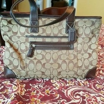 Coach Lot - Purses and Wallet