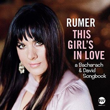 Rumer - This Girl's In Love A Bacharach & David Songbook