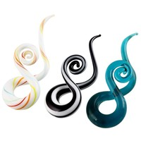 Alantis Spiral Gauges