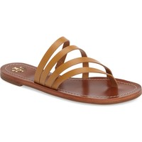Tory Burch Patos Sandal (Women) | Nordstrom