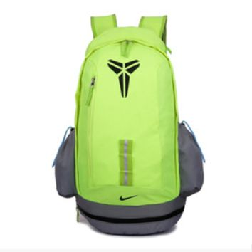 NIKE Casual Shoulder SchoolBag Hiking backpack Handbag Backpack bag H-A-MPSJBSC