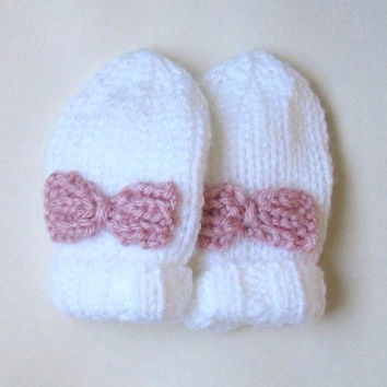 Best Hand Knitted Baby Clothes Products On Wanelo