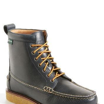 Men's Eastland 'Orson 1955 x Bonobos' Moc Toe Boot