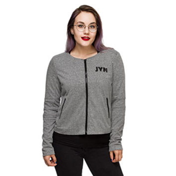 Rogue One Jyn Rebel Ladies' Jacket