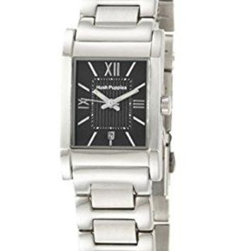 HUSH PUPPIES MEN'S WATCH HP.3293L.1502