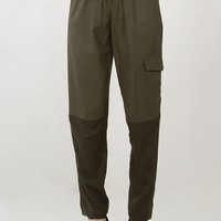 Surplus Cargo Pants*