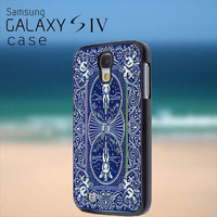 Playing Card - Samsung Galaxy S4 Case