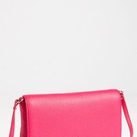 kate spade new york 'cobble hill - kristie' leather crossbody bag | Nordstrom