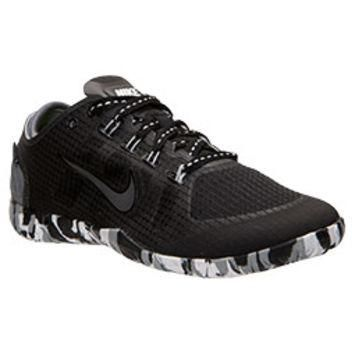 Women's Nike Free Bionic Training Shoes