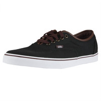 Vans - LPE C Black Shoes