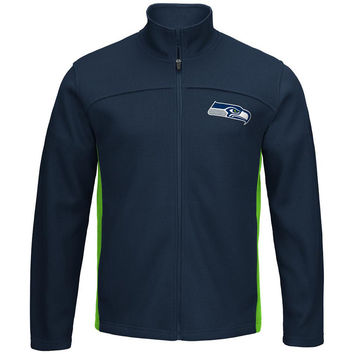 NFL Seattle Seahawks Jacket