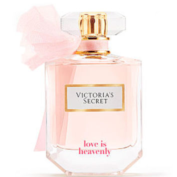 Love Is Heavenly Eau de Parfum - Victoria's Secret