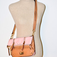 The Find Crossbody Collection