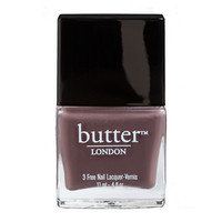butter LONDON 3 Free Nail Lacquer, Tee Total