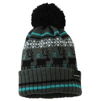Dakine Dasher Beanie - Men's at CCS