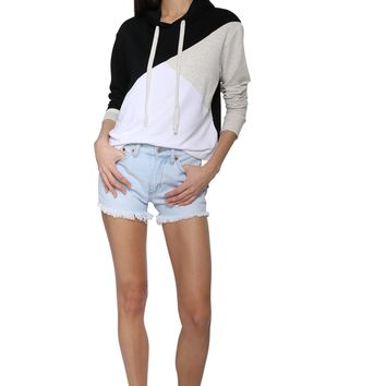 Strut-This Gavin Sweatshirt