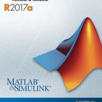 Mathworks MATLAB R2017a Crack with License Key Free Download