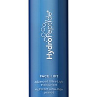 HydroPeptide 'Face Lift' Advanced Ultra-Light Moisturizer, 1 oz